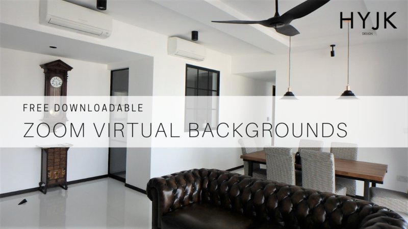 Free Downloadable Zoom Virtual Backgrounds Hyjk